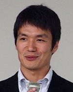Nishimura Ryo