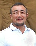 asanomakoto
