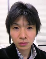 haradakazuki