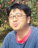 hosakayoshinao