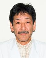 imagawatomohiro