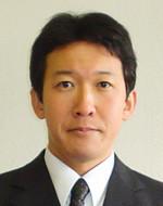 inoshimayasuo