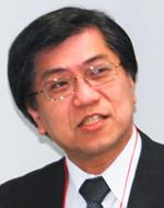 itoutoshihiro