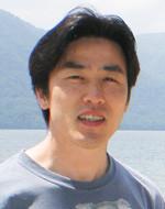 kamishinahiroaki