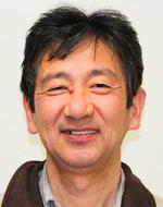 kitagawahitoshi