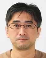 maedasadatoshi