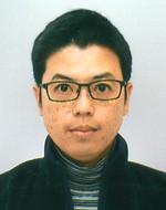 matsuyamahayato