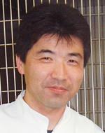 moritakashi