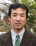 murasetoshiyuki