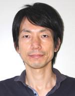 nishiinaohito