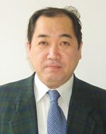 okamotoyoshiharu