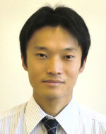 oosakitomohiro