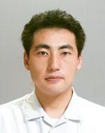 ozakihiroichi