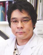 sakaihiroki