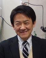 shibuyaizumi