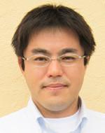 sugiyamaakihiko