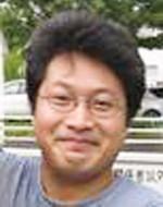 takashimayasuhiro