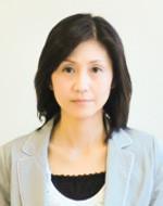 tsujinokumiko