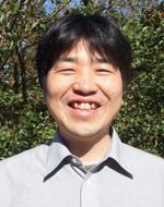 tsukatakeshi