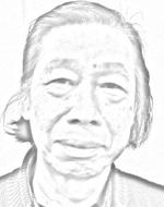 washizumakoto