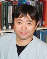 watanabekazuhiro