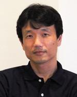 yamaguchitsuyoshi