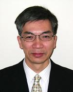 yamanoyoshiaki