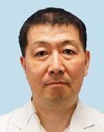 yamazoekazuaki
