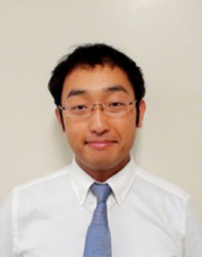 Kazuo AZUMA