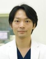 gifu-iwata